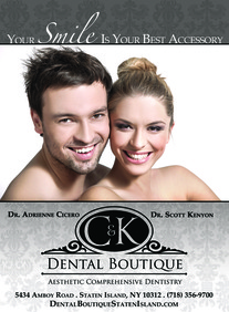 ck-dental-small_industry_magazine_ad