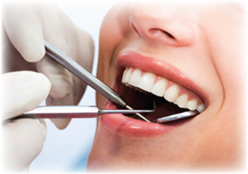comprehensive-dental-exam
