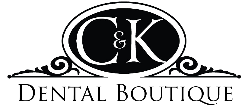 C&K Dental Boutique