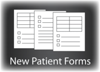 new_patient_forms_button